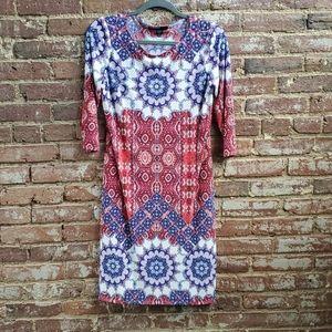 Maggy London Dress Size 6
